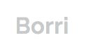 Borri